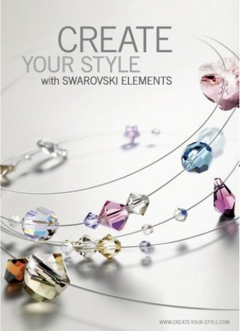 swarovski elements free app