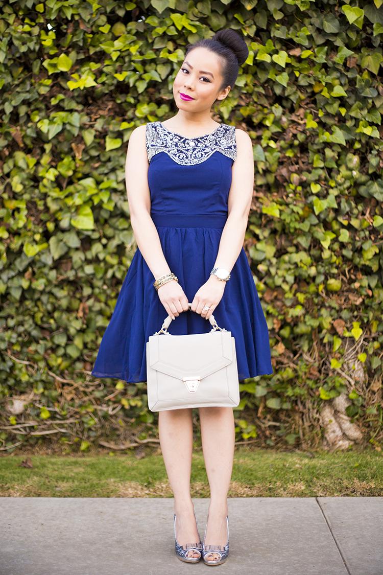 Flats And Prom Dresses Dress Images