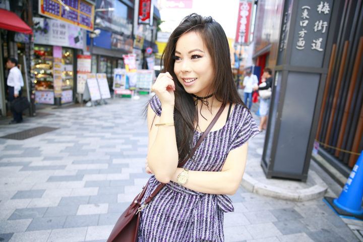 an-dyer-in-shinjuku-tokyo-street-style-fashion