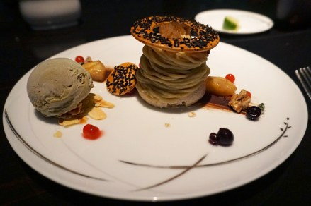 peter-at-the-peninsula-tokyo-dessert
