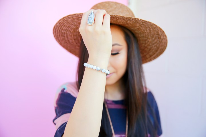 an-dyer-wearing-kendra-scott-ring-and-divinity-la-bracelet
