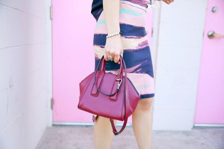 an-dyering-carrying-flynn-handbag