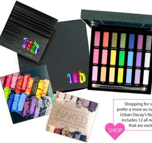 2-urban-decay-full-spectrum-eyeshadow-palette