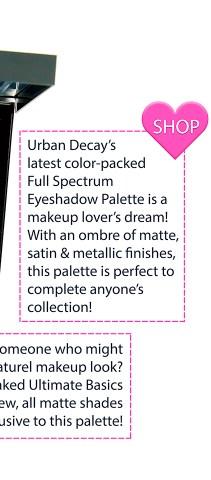 2b-urban-decay-full-spectrum-eyeshadow-palette