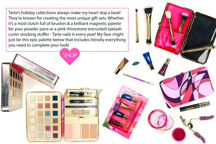 3-tarte-holiday-gift-sets-2016