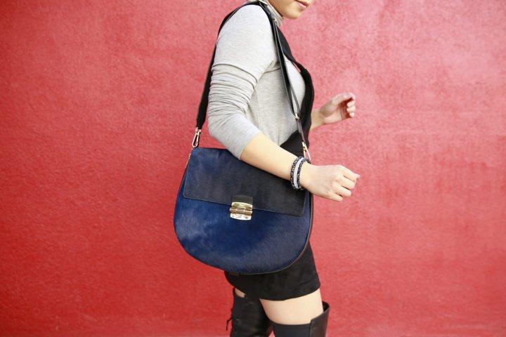 an-dyer-wearing-furla-club-blue