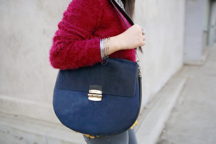 an-dyer-wearing-furla-club-in-navy
