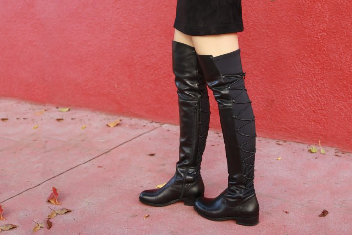 an-dyer-wearing-la-canadienne-over-the-knee-lace-up-boots