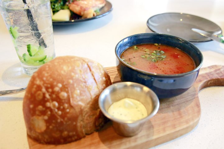 drift-manhattan-clam-chowder