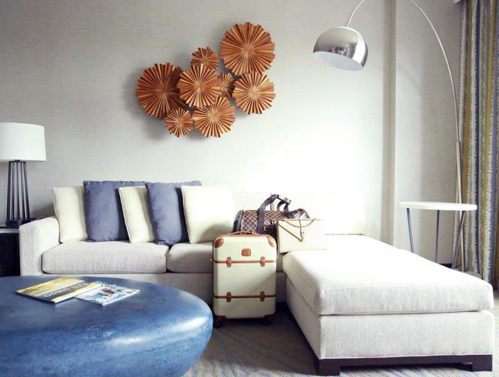 hyatt-la-jolla-studio-suite-living-area