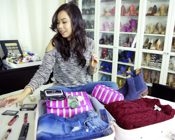 an-dyer-holiday-travel-packing-tips-drugstore