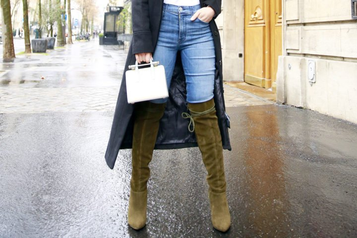 an-dyer-wearing-shoedazzle-sophy-boots-with-hudson-jeans-and-strathberry-nano