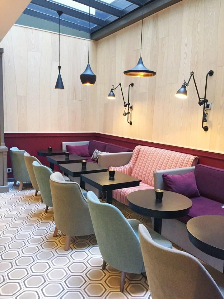 paris-hotel-adele-et-jules-lounge