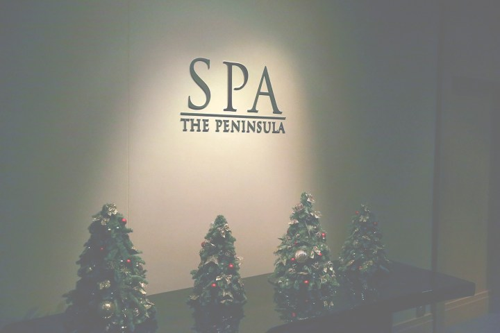 spa-the-peninsula