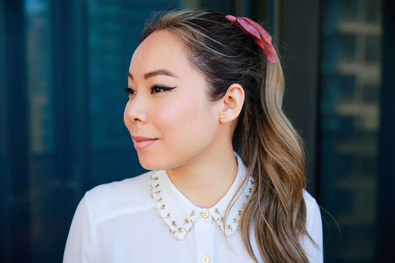HautePinkPretty - Los Angeles Fashion, Beauty, and