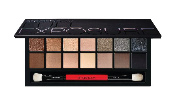 eye shadow smashbox full exposure