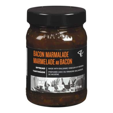 http://www.presidentschoice.ca/en_CA/products/productlisting/pc_black_label_bacon_marmalade_spreadprod1390121.html?no_mobile&utm_source=INFG&utm_medium=referral&utm_campaign=PCBL&utm_term={keyword}+{matchtype}&utm_content=EN