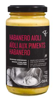 http://www.presidentschoice.ca/en_CA/products/productlisting/pc-black-label-habanero-aioli-whipped-dressing.html?no_mobile&utm_source=INFG&utm_medium=referral&utm_campaign=PCBL&utm_term={keyword}+{matchtype}&utm_content=EN
