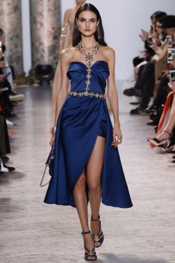 haute-today-elie-saab-couture-2017-navy-1