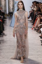 haute-today-elie-saab-couture-2017-nude-3