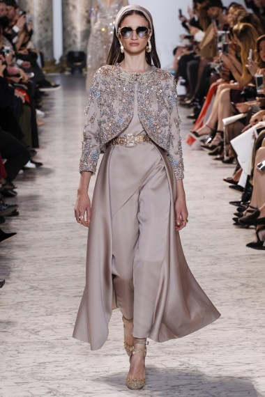 haute-today-elie-saab-couture-2017-silk-suit-1