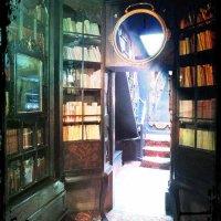 Catalogue de la bibliothèque d'Hauteville House