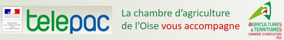 Pac 2020 Chambres D Agriculture Hauts De France