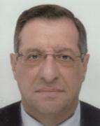 Michel Dormieu, Responsable de la mission Service civique