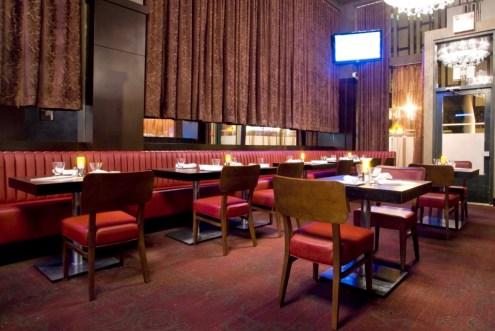 Hundred Bar Kitchen-2