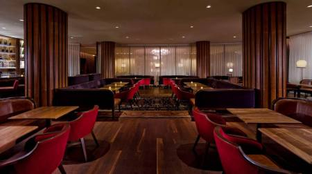 OPIA RESTAURANT AND LOUNGE_ISA_International_1