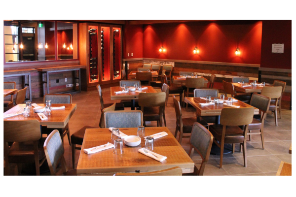 Siro-Restaurant-Alt2_l