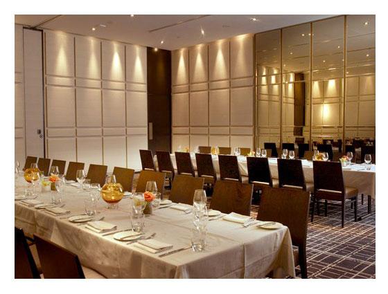 one_restaurant_l