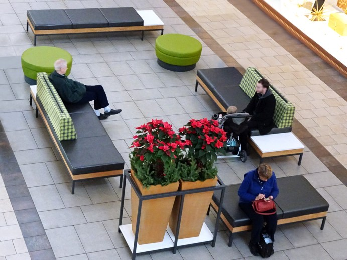 CF_Lime_Ridge_Mall_Installations_ISA_International
