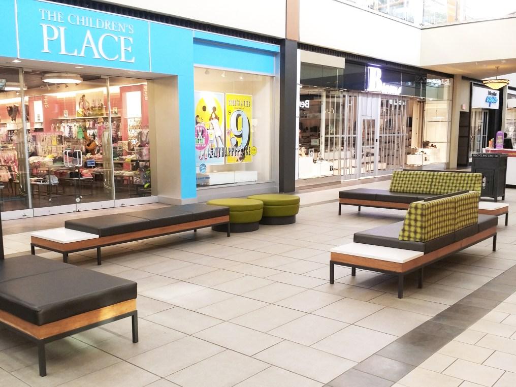CF_Lime_Ridge_Mall_Installations_ISA_International_4