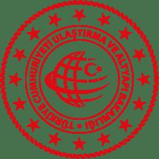 Ulaştırma ve Altyapı Bakanlığı
