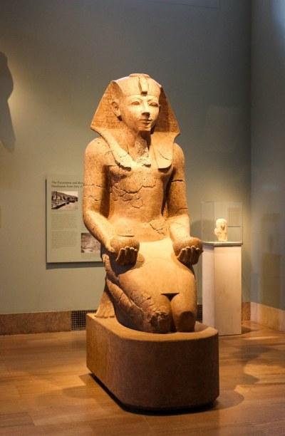 Egypt Galleries