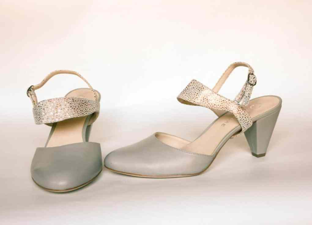Alterre shoes