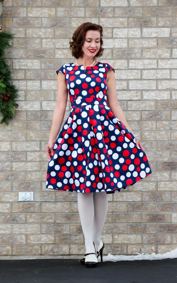Lilee Fashionyamanto dress