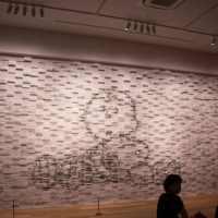 snoopy museum tokyo