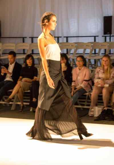 SYDNEY FASHION WEEKEND