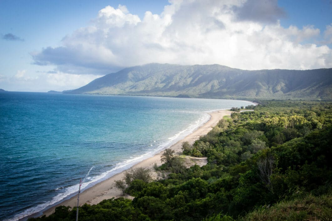 DON'T Waste Your Time Booking This Cairns Tour