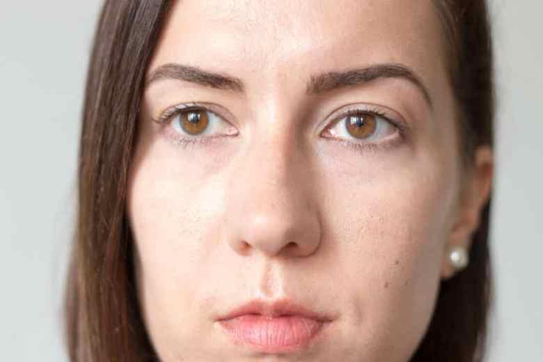 Sharon-Lee brows