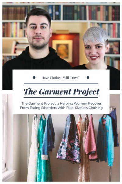 The Garment Project
