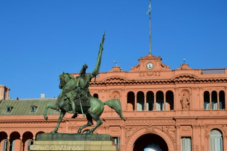 Affordable_Buenos_Aires_Casa_Rosada