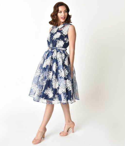 10 Perfect, Wedding Guest Dresses | Have Clothes, Will Travel
