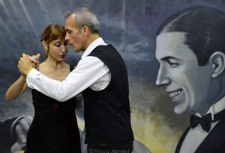tango_buenos_aires