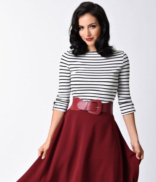 10 fall wardrobe essentials