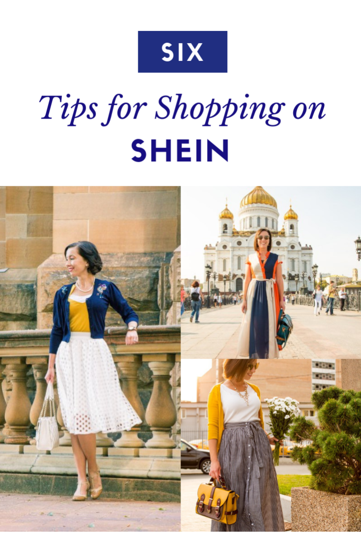 8e62048946 6 Tips for Shopping on Shein + My Orders Over the Years -Have ...