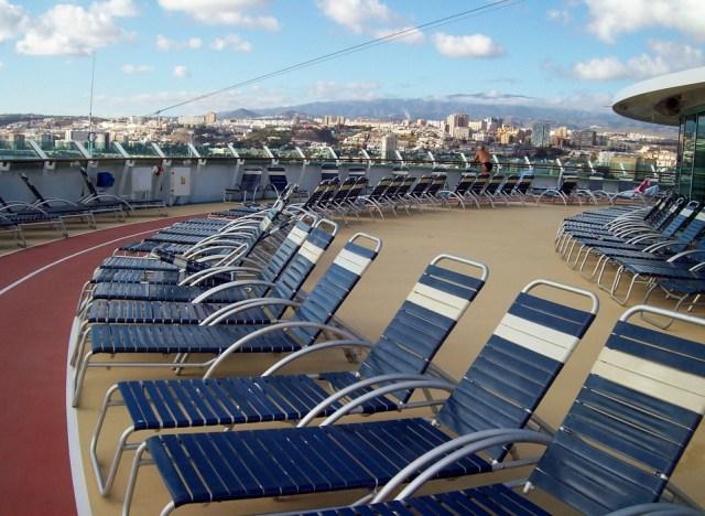 17 {MORE} Cruise Hacks