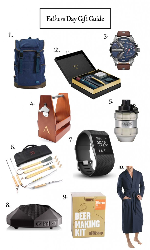10-Awesome-Gifts-for-Dad-Fathers-Day-Gift-Guide